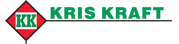 Kris Kraft Logo
