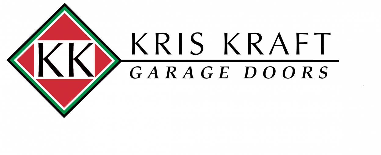 Kris Kraft Garage Doors